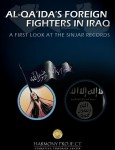 AQ-ForeignFighters-thumb