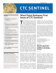 CTCSentinel-Vol1Iss1_Page_01