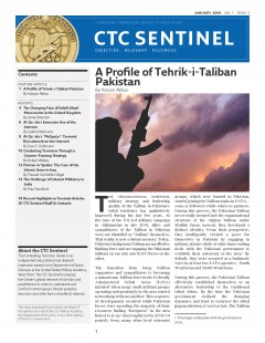 CTCSentinel-Vol1Iss2_Page_01