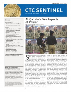 CTCSentinel-Vol2Iss1_Page_01