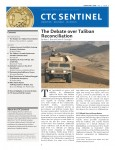 CTCSentinel-Vol2Iss2_Page_01