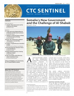 CTCSentinel-Vol2Iss3_Page_01