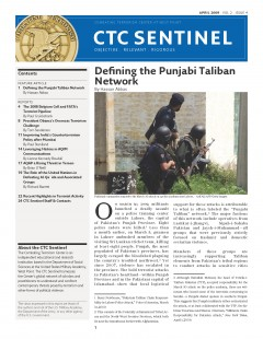 CTCSentinel-Vol2Iss4_Page_01