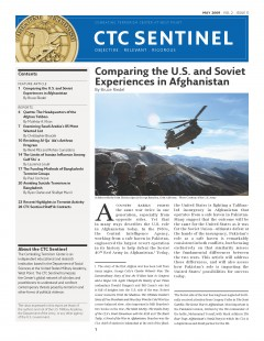 CTCSentinel-Vol2Iss5_Page_01