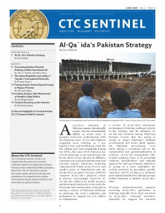 CTCSentinel-Vol2Iss6_Page_01