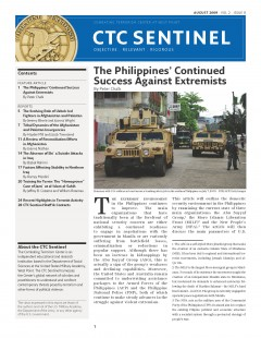 CTCSentinel-Vol2Iss8_Page_01
