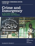 Crime and Insurgency