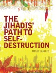 TheJihadisPathtoSelfdestruction