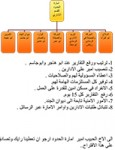 Flow-Chart-of-the-Organization-Structure-of-an-ISI-Administrative-(original)-1
