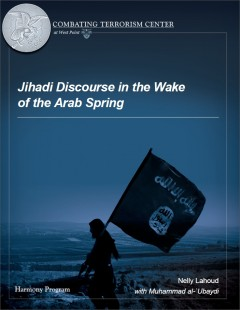 JihadiDiscourse-Cover