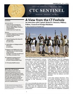 CTCSentinel-Vol8Issue2