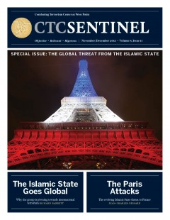 1511 CTC sentinel cover