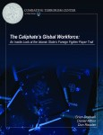 CTC_Caliphates Global Workforce-Final