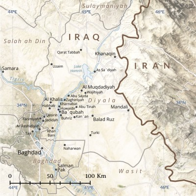 2016_MAP_Iraq_Diyala