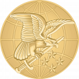 ctc_coin_gold